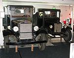 Svedinos 15 - Classic Volvo trucks.jpg