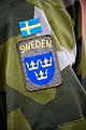 Svensk militar.jpg