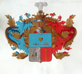 Sverchkovy 2-103.png
