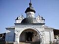 Sviyazhsk-uspensky-tmpl.jpg
