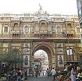 Swaminarayan Temple - 2.JPG