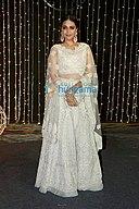 Swara Bhaskar: Age & Birthday