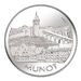Swiss-Commemorative-Coin-2007b-CHF-20-obverse.png