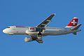 Swiss Airbus A320-214; HB-IJI@ZRH;26.12.2011 632ak (6581253657).jpg