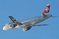 Swiss Airbus A320-214; HB-IJI@ZRH;26.12.2011 632am (6581251615).jpg