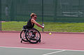 Swiss Open Geneva - 20140712 - Semi final Quad - D. Wagner vs D. Alcott 09.jpg