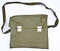 Swiss medic bag (15530872886).jpg