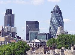 Swissre.and.tower42.london.arp.jpg