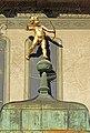 Switzerland-03469 - Golden Cupid (23817217136).jpg