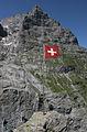 Switzerland 01.jpg