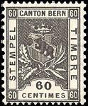 Switzerland Bern 1902 revenue 60c - S6 X-02.jpg
