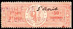 Switzerland Geneva revenue A4 50c - 34D.jpg