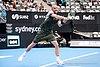 Sydney International Tennis ATP 250 (46915301191).jpg