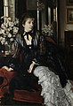 Sydney Isabella Milner-Gibson by James Tissot 1872.jpeg