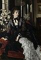 Sydney Isabella Milner-Gibson by James Tissot 1872.jpeg