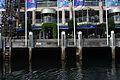 Sydney by taxi gnangarra 29.jpg