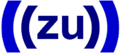 Symbole-zu.png