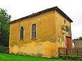 Synagogue Maizieres Vic.JPG