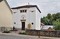 Synagogue Mondorf-les-Bains latéral 2015.jpg