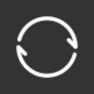 Resilio Sync - Image: Sync 2.0 Logo