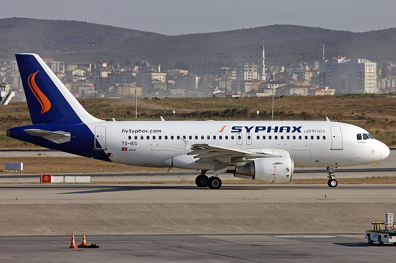 Файл:Syphax Airlines Airbus A319-112 at Sabiha Gökçen International Airport.jpg