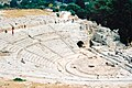 Syracousa - Ancient Greek Theather - panoramio.jpg