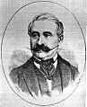 Szőnyi Pál 1878.jpg