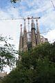 Szkola pod Zaglami Sagrada Familia.jpg