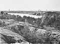 Töölönlahti, Helsinki 1912.jpg