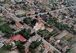 törtel térkép Törtel – Wikipédia törtel térkép