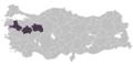 Türkiye'de bor çıkarılan iller.png