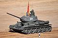 T-34-85 - TankBiathlon2013-08.jpg