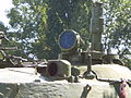 T-55AM2 Turret.JPG