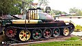T-55 Tank. (49157720816).jpg