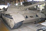 T-62-batey-haosef-1