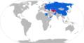 T-80 operators.PNG
