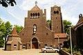 T.T RK Kerk Oirschot-Spoordonk (7).JPG