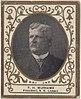 T. H. Murnane, New England League, baseball card portrait LCCN2007683855.jpg