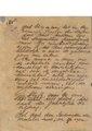 TDKGM 01.138 (4 3) Koleksi dari Perpustakaan Museum Tamansiswa Dewantara Kirti Griya.pdf