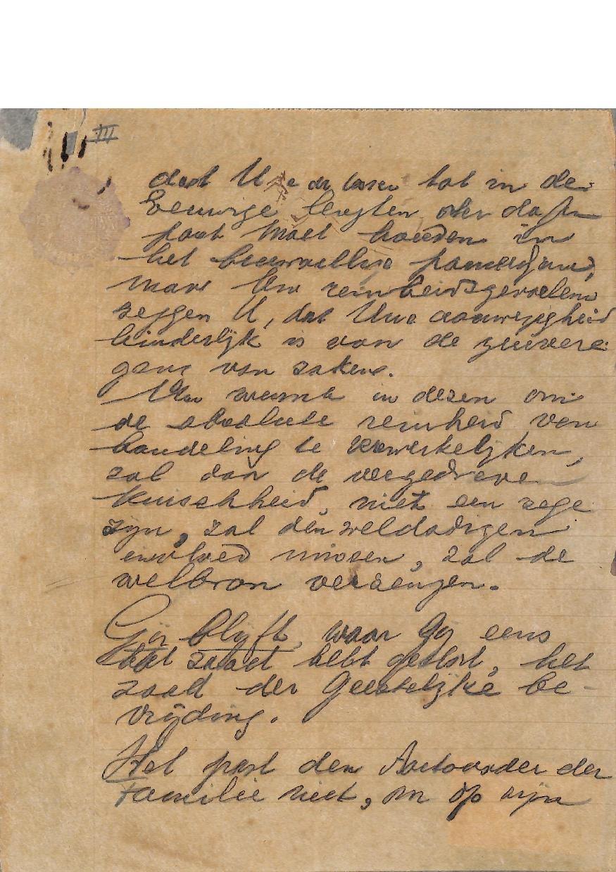 Filetdkgm 01138 4 3 Koleksi Dari Perpustakaan Museum Tamansiswa