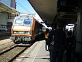 TER 200 Alsace à Mulhouse.JPG