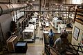 TGFT29 guitar neck CNC milling machines - Taylor Guitar Factory.jpg