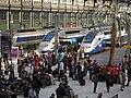 TGV MEDITERRANEE (5075188207).jpg