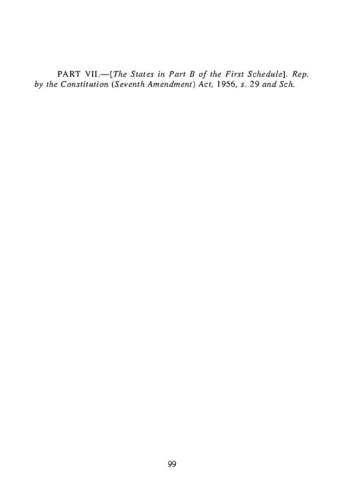 FileTHE CONSTITUTION OF INDIA PART 20.pdf   Wikimedia Commons