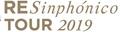 TOUR RAPHAEL 2019.png