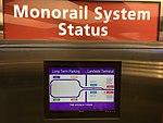 TPA Monorail Status Map.jpg
