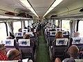 TRA PPT1144 interior 20141017.jpg