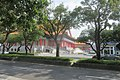 TW 台灣 Taiwan TPE 台北市 Taipei City 中正區 Zhongzheng District 中山南路 Zhongshan South Road August 2019 IX2 11.jpg