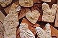 Taai taai cookies (6132814381).jpg