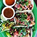 Tacos at La Casa Restaurant.jpg